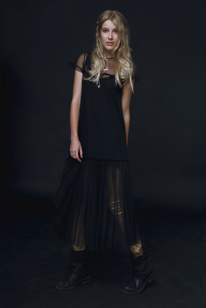 http://dailystyle.cz/wp-content/uploads/2016/10/IMG_4396small-683x1024.jpg