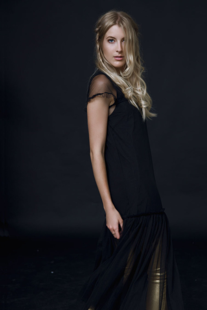 http://dailystyle.cz/wp-content/uploads/2016/10/IMG_4416small-683x1024.jpg