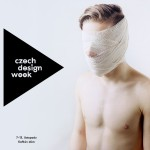 Design jako lifestyle / Czech Design Week 2016