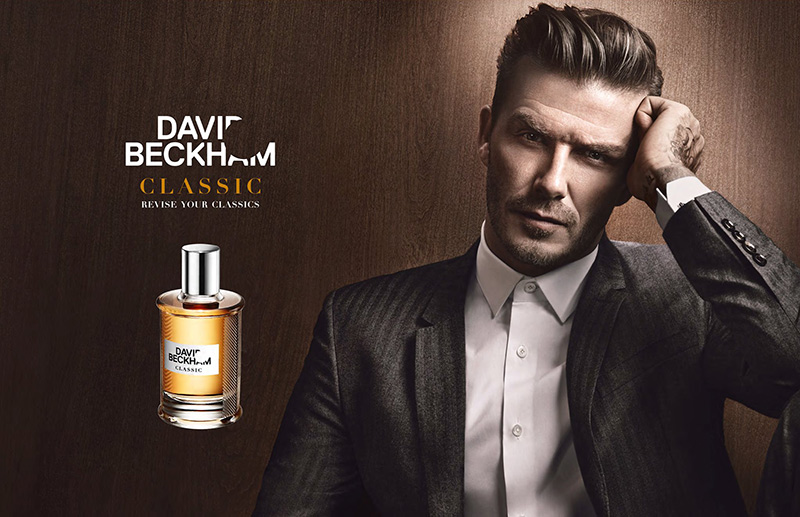 david-beckham_classic_fragrance