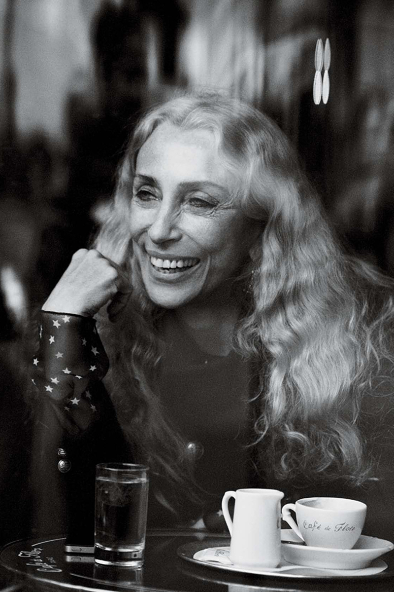 man-repeller-rules-of-style-franca-sozzani-cafe