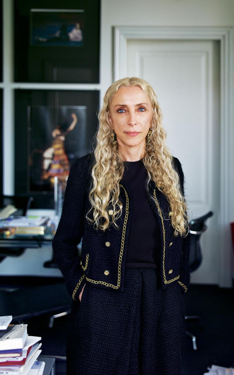 man-repeller-rules-of-style-franca-sozzani-street-suit