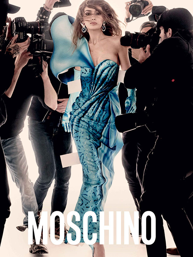 Moschino-Hadid-sisters-campaign-inside1