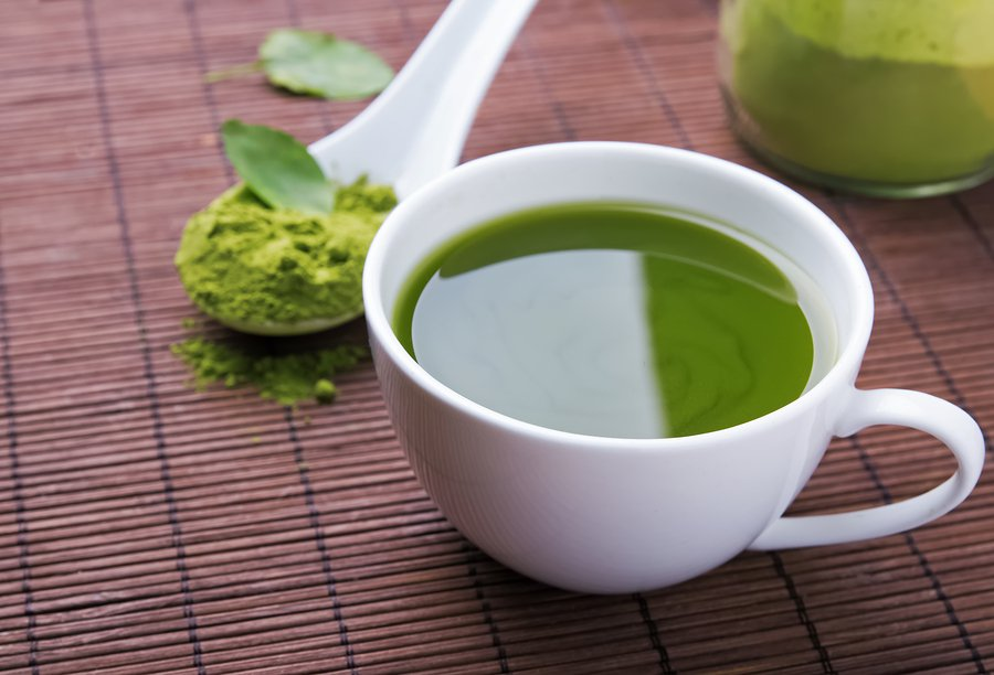 USDA-Organic-Matcha-Green-Tea-2