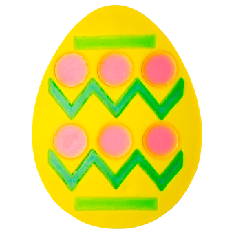 easter_chocolate_egg_soap