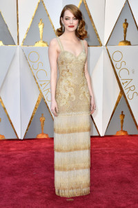 hbz-the-list-best-dressed-oscars-emma-stone