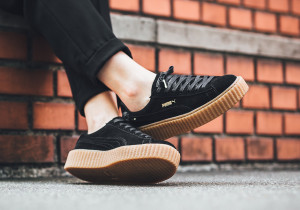 puma-rihanna-creeper-restock-black-tan-gum-1
