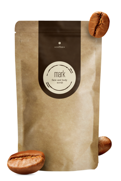 MARK-Coffee-Original_grande