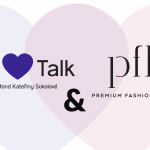 Charity Shopping Weekend s Premium Fashion Brands