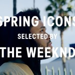 The Weeknd & H&M je tu!