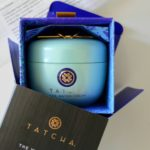 Tatcha's The Water Cream