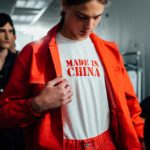 Made in China od Feng Chen Wang