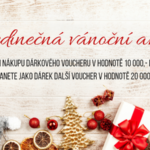 BEAUTY BODY CLINIC NADĚLUJE!