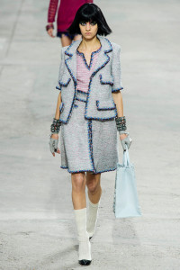 Chanel-SpringSummer-2014-Paris-Fashion-Week-Show4