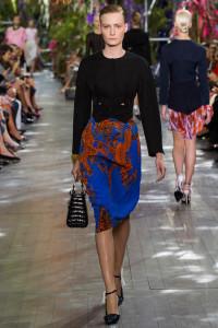 Dior-Spring-Summer-2014-Paris-Fashion-Week-2