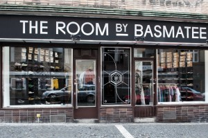 The-Room-by-Basmatee_1
