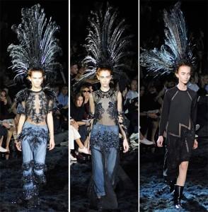 louis_vuitton_spring_summer_2014_collection_Paris_Fashion_Week3