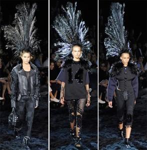 louis_vuitton_spring_summer_2014_collection_Paris_Fashion_Week5