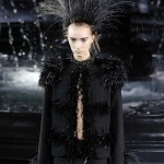 Marc Jacobs final collection