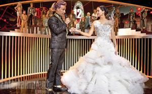 Katniss_caesar_quarter_quell_interview