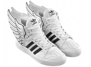 adidas-jeremy-scott-leather-wings-fw2010-front
