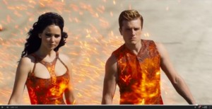 i.1.hunger-games-costumes-catching-fire-ss03