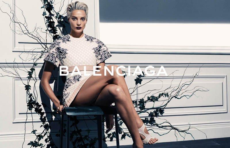 balenciaga-spring-2014-campaign2