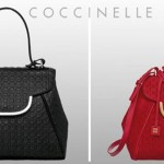 Celeste Bag Coccinelle