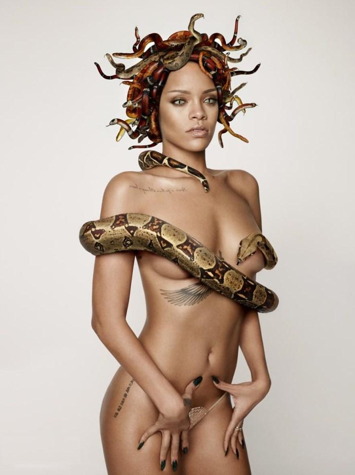 RihannaVivancoFashiontography-5