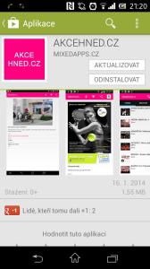 Screenshot_2014-01-16-21-20-19