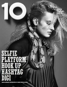 10 magazine, www.10magazine.com