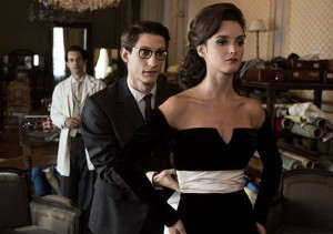 A-still-from-the-new-Yves-Saint-Laurent-movie-2014