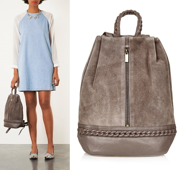 Topshop-COVERED-CHAIN-BACKPACK1-horz