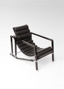 Transat Chair by Eileen Gray