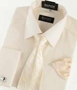 Pánská košile SLIM-Belodux Bandy Vamos 779 Kč