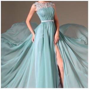 Edressit Kolekce šatů 2014  6000 Kč