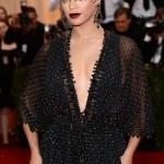 Beyoncé v Givenchy Couture