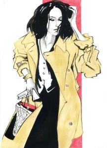 ZuzanaOsako Illustrations