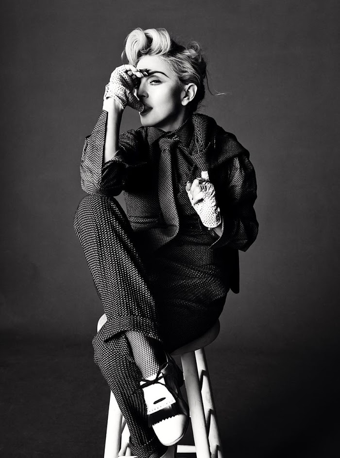 Madonna-Munro-Lumo-Fashiontography-3