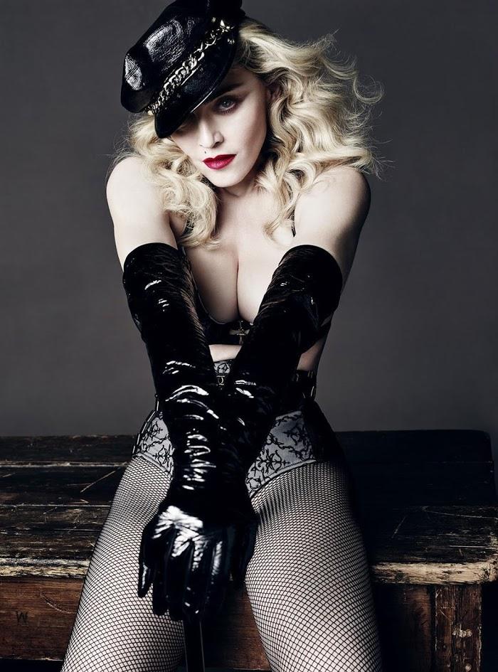 Madonna-Munro-Lumo-Fashiontography-5