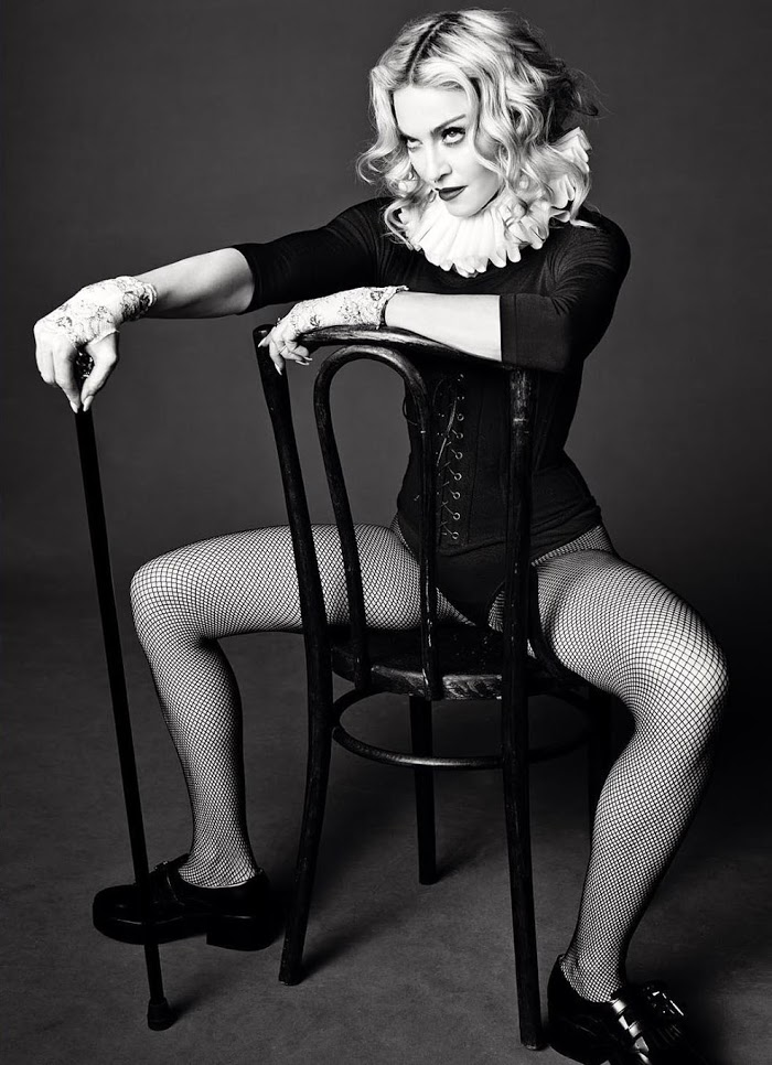 Madonna-Munro-Lumo-Fashiontography-6