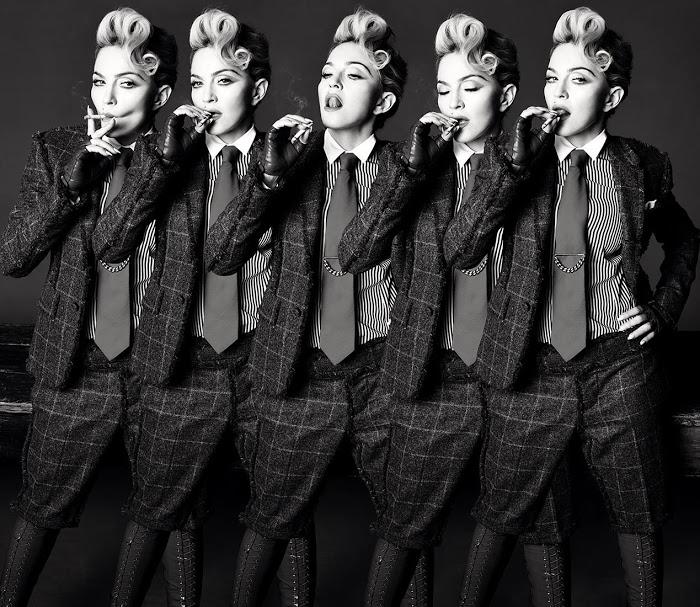 Madonna-Munro-Lumo-Fashiontography-7