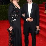 Jessica Lange v Marc Jacobs a Marc Jacobs v Saint Laurent