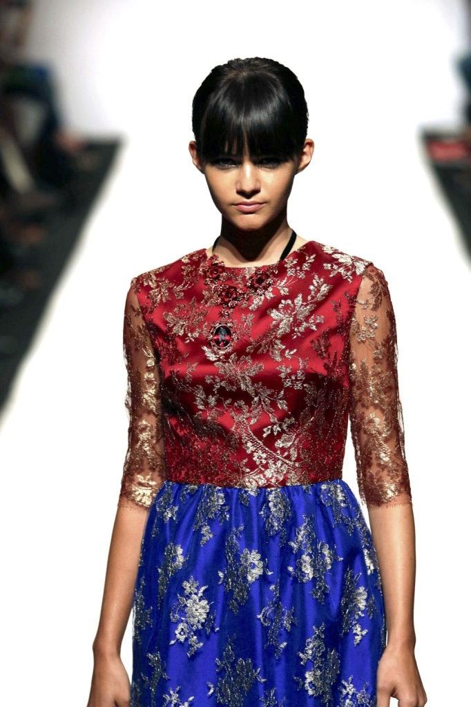 Miklosko Fashion Design