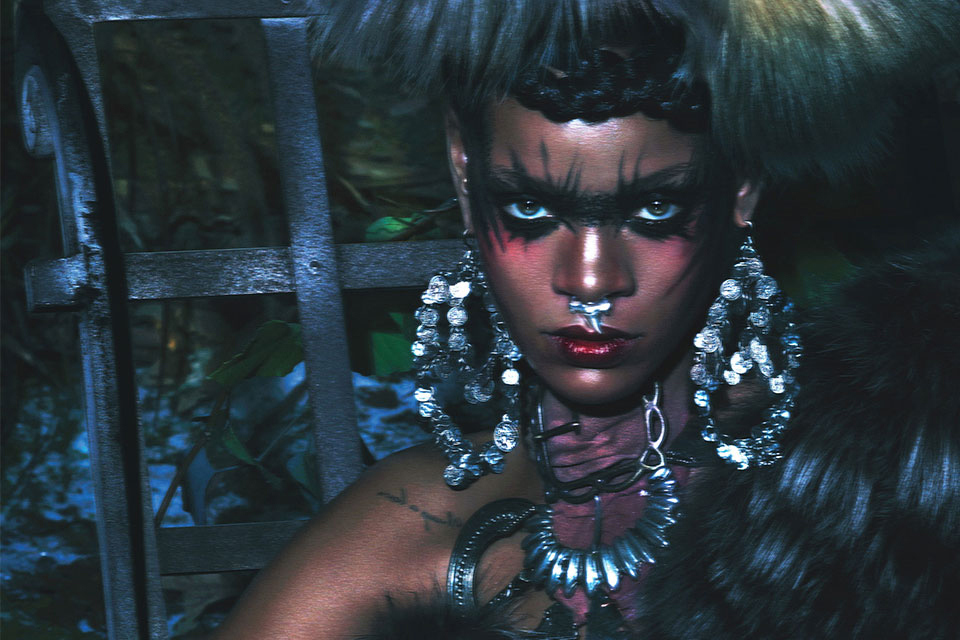 rihanna-by-mert-marcus-for-w-magazine-