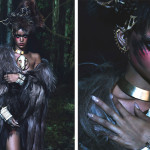 rihanna-by-mert-marcus-for-w-magazine