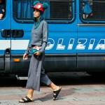 MFW-DAY1-04-Vogue-18Sept14-Soren-Jepsen_b_1080x720