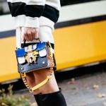 MFW-DAY1-11-Vogue-18Sept14-Soren-Jepsen_b_1080x720