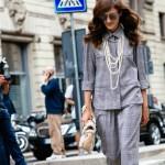 MFW-DAY1-19-Vogue-18Sept14-Soren-Jepsen_b_1080x720