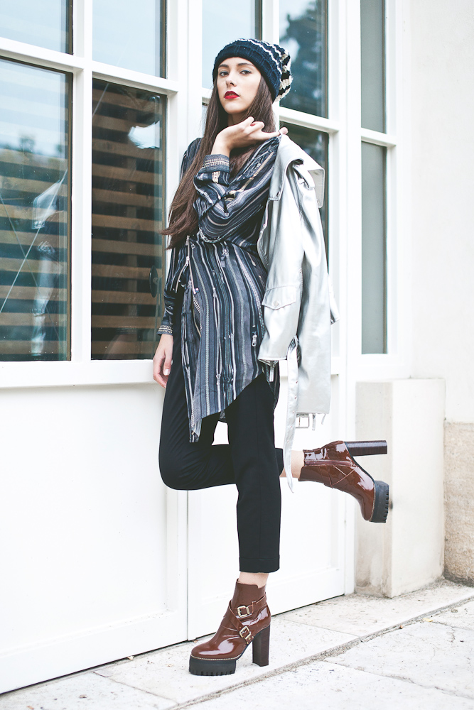 https://dailystyle.cz/wp-content/uploads/2014/10/MG_4763l.jpg